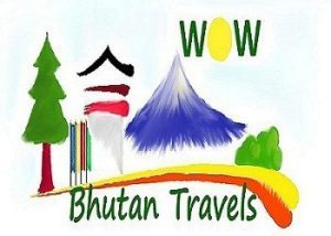 Wow Bhutan Travels